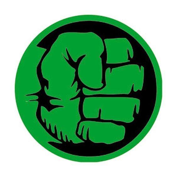 logo hulk - Pesquisa Google                                                                                                                                                                                 Mais: