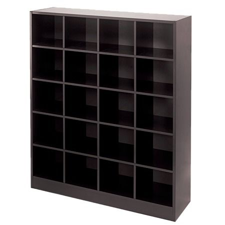 17 Best images about Small Business Storage Ideas on