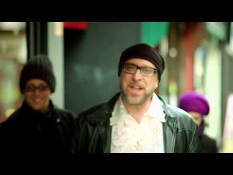 Music video by Mario Biondi performing Shine on. (C) 2012 Sony Music Entertainment Italy S.p.A.