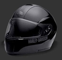 HD New Rider Course