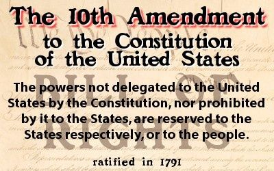 the best amendment Find and save ideas about the 14th amendment on pinterest   see more ideas about 4 amendment, all us states and new laws for 2017.