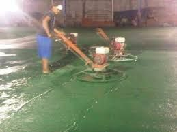 Jasa Trowel Beton Kota Solo -FLOOR HARDENER - EPOXY (sika/fosroc/propan/Basf): Jasa floor Hardener Sika Solo PERGUDANGAN SURAKART...