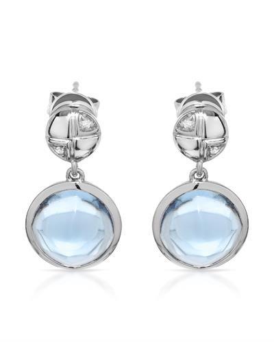   Bidz.com Jewelry Auctions
