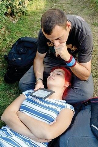 ''Yaşasın Y Kuşağı'' -  ''Viva Y Generation'' #occupygezi #direngeziparkı #direngezi #wearegezi #occupytaksim #occupyturkey #chapulling #Istanbul #Turkey
