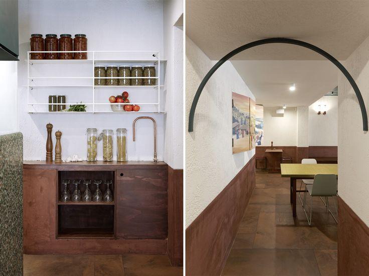 66 best ar hospitality images on pinterest hospitality. Black Bedroom Furniture Sets. Home Design Ideas
