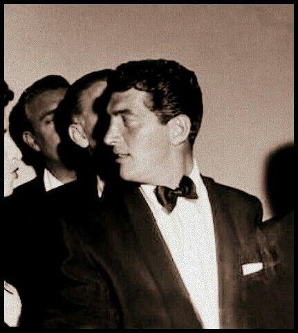 That's Amore: A Son Remembers Dean Martin: Ricci Martin ...