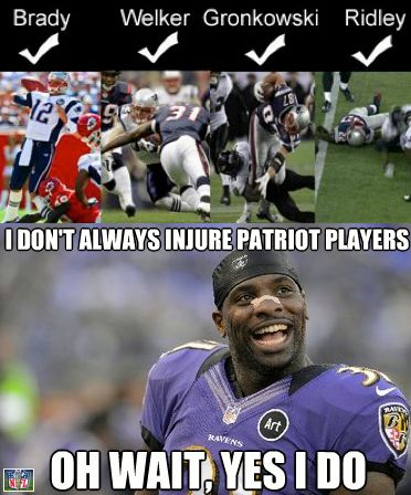 Super Funny Memes | Prepare for the Big Game with These Funny Super Bowl 47 Memes