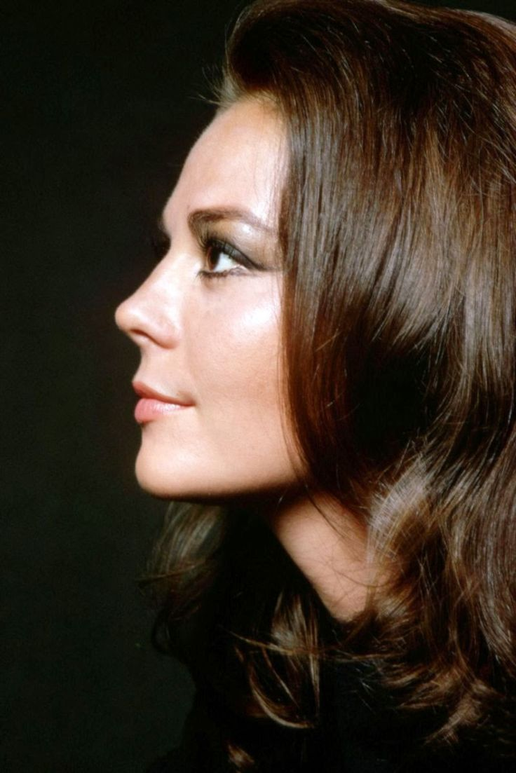 17 best ideas about natalie wood on pinterest classic for Most beautiful wood