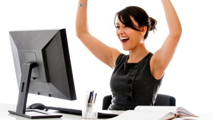 Quick Loans – Obtain Fast Cash to Deal with Unwanted Expenses https://ello.co/quickloansnz/post/65pbqlkuqiwovsvjnwnp0g