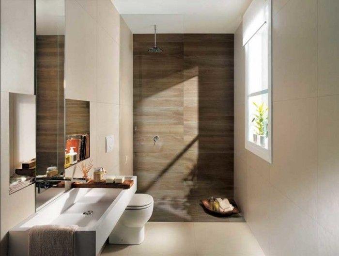 Badezimmer Ideen Braun Beige Mit Bildern Badezimmer Braun