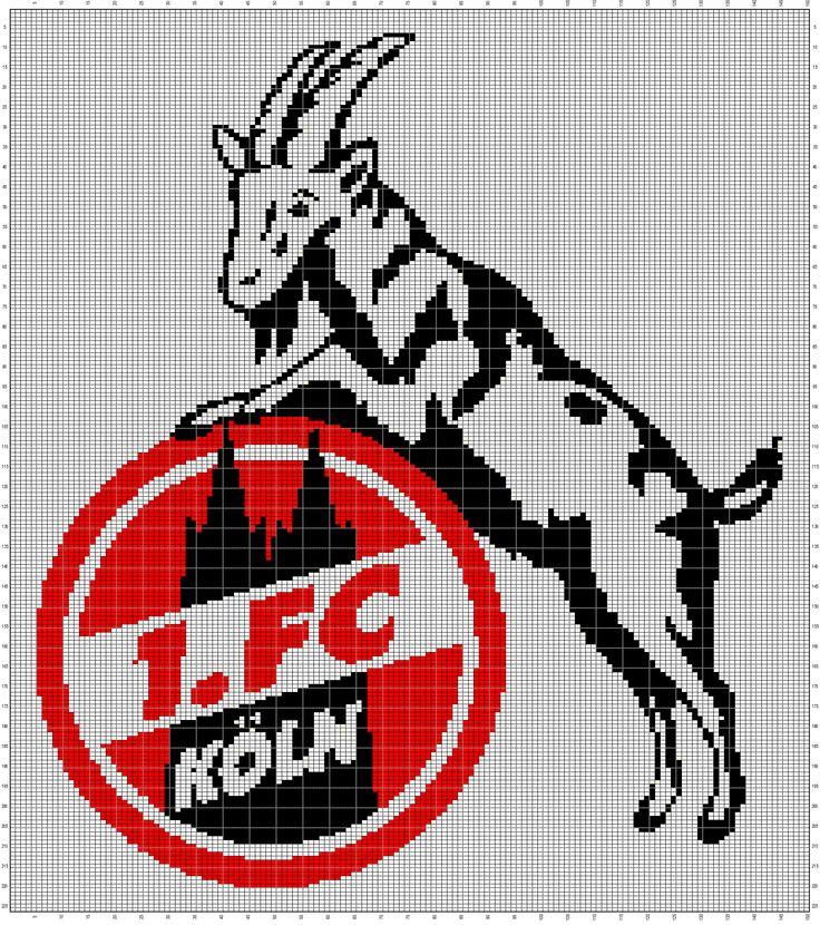 1. FC Köln (150x225)