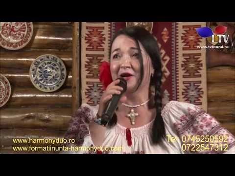 Lelita Ioana-Muzica de petrecere-Harmony Duo.