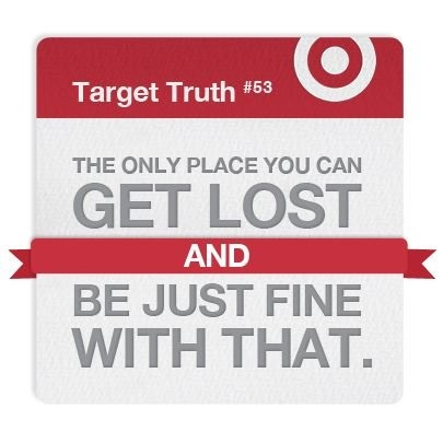 Target   Quotes that describe me, Target funny, Word pictures
