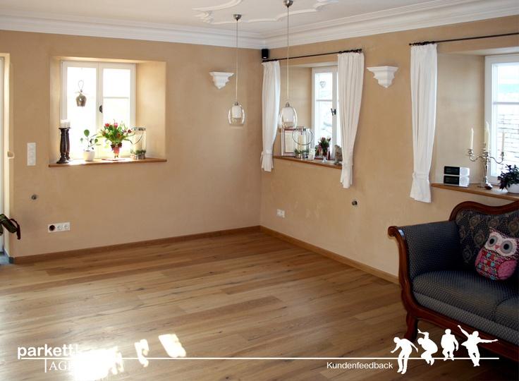 Design Holz Studio MObelvertrieb Agentur ~ 1000+ ideas about Landhausdiele Eiche on Pinterest  Landhausdiele