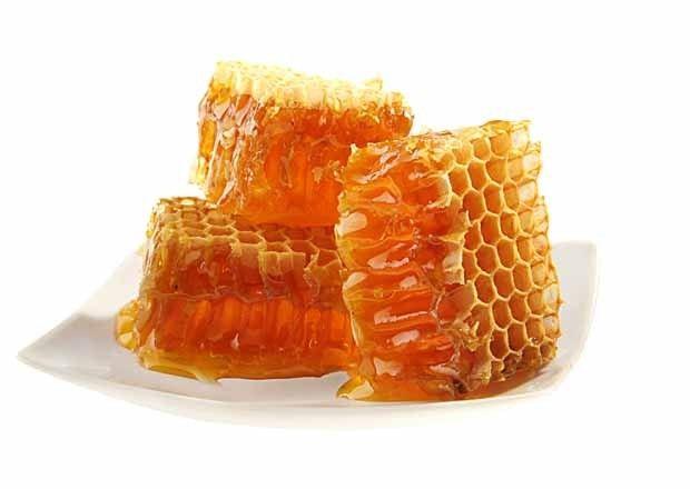 Yup.: Jalea Real, Cinnamon, Lips Balm, Health Benefits, Raw Honey, Healthy Food, Weights Loss, Country, Honeycombs