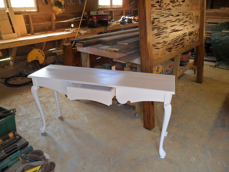 Perfect Custom Made Furniture By J. W. Grubbs Visit The Site On Facebook