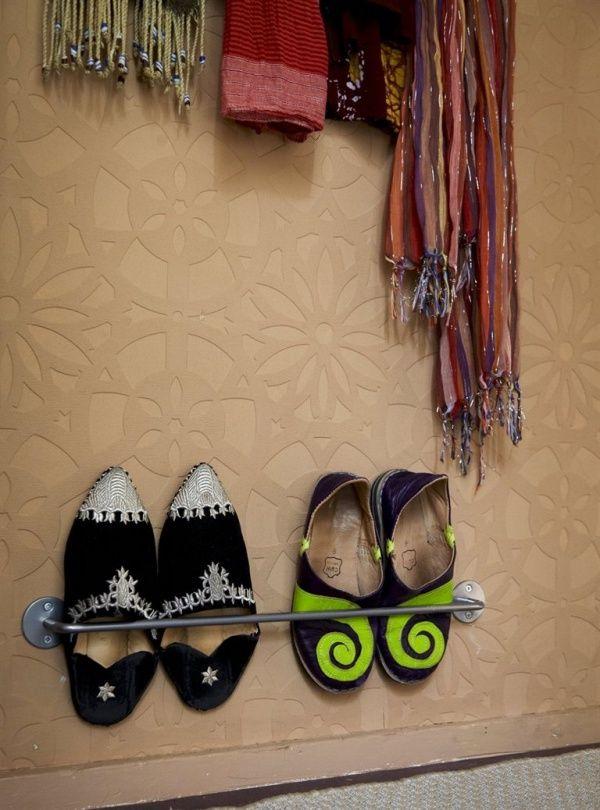 как хранить обувь если мало места: 10 тыс изображений найдено в Яндекс.Картинках