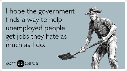 i hate people someecards - photo #22