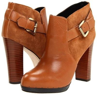 Sam Edleman Lulu boots= tempted