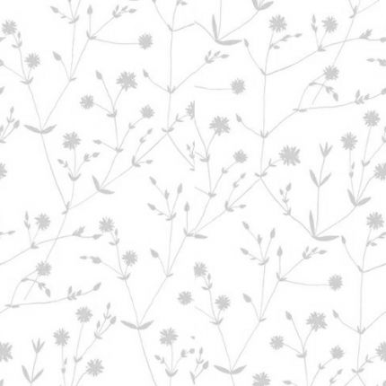 Ai papier peint flore a collection of other ideas to try flora fabric w - Marimekko papier peint ...