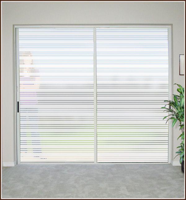 best 25 one way glass film ideas on pinterest door. Black Bedroom Furniture Sets. Home Design Ideas