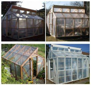 home built greenhouse designs. Diy Greenhouse Plans 262 Best Greenhouse Plans Images On Pinterest