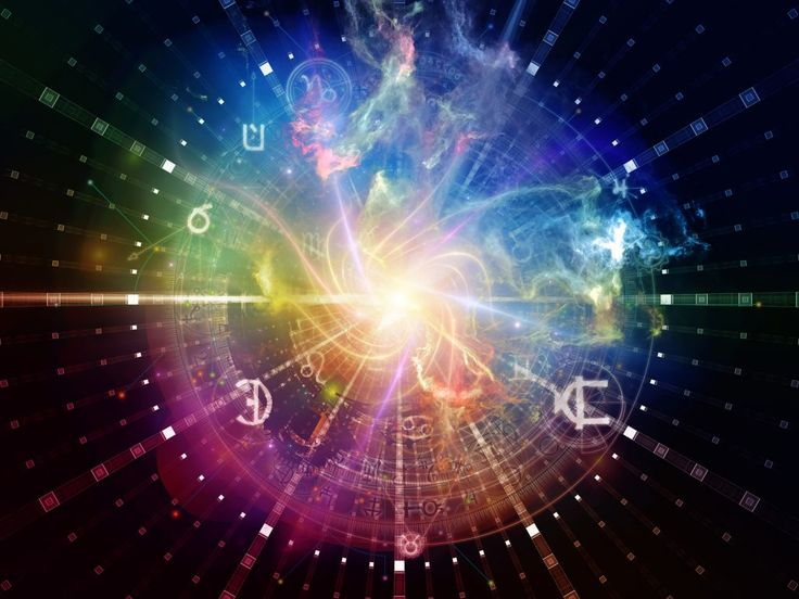 What are the Solfeggio Frequencies   http://powerthoughtsmeditationclub.com/what-is-the-solfeggio-frequencies/