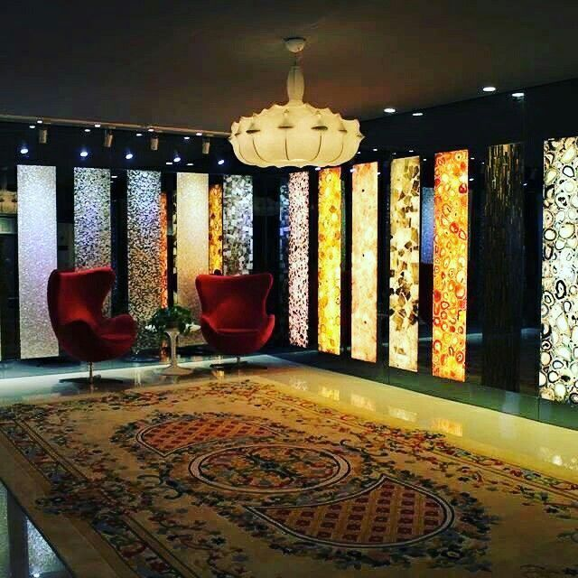 Image result for bhandari marble group DISPLAY