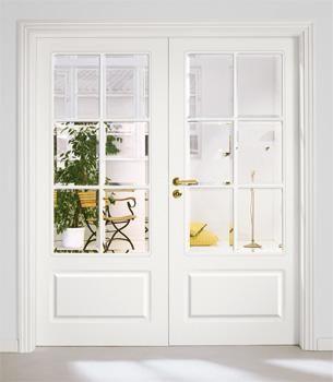 die besten 25 t ren innen ideen auf pinterest. Black Bedroom Furniture Sets. Home Design Ideas