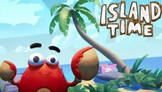 Island Time VR Brings Sunny Survival Gameplay to PSVR This Spring: Pure PlayStation: Flight School Studio has announced its newest game…