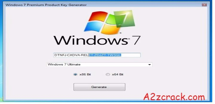 Windows 7 Key Generator >> Windows 7 Keygen Computer In 2019 Windows Software