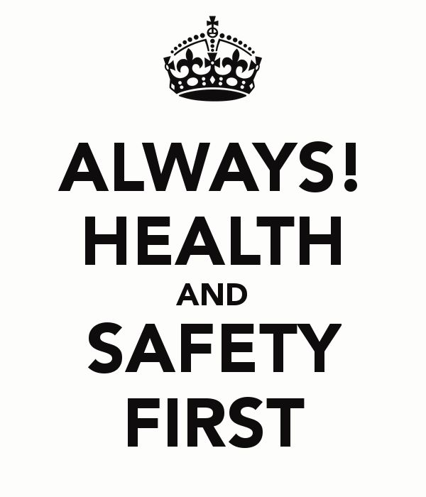 11 best health  u0026 safety images on pinterest
