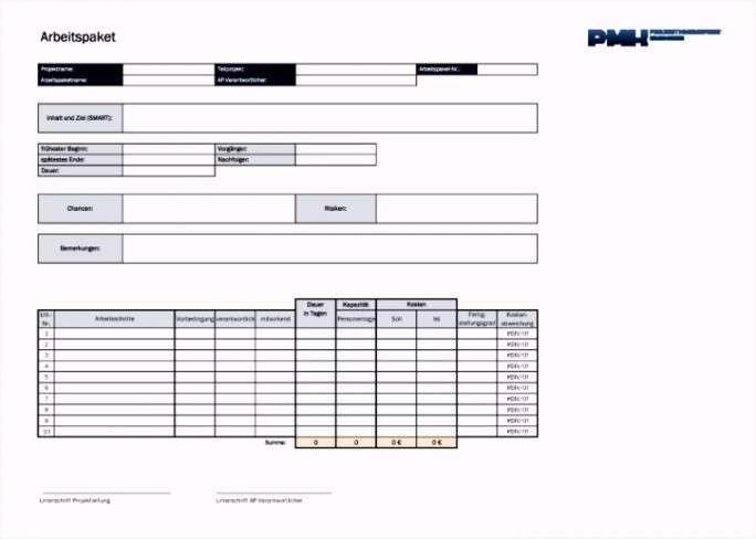 It Dokumentation Vorlage In 2020 Vorlagen Rechnungsvorlage Technische Dokumentation