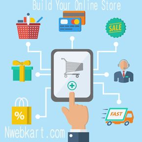 Design an enchanting website with the best Multi vendor shopping cart system  It has been seen that people mostly search for a website where they can get different products under one roof. This increases the demand for a multi vendor shopping cart system which helps a customer to access multiple retailers and merchants at a time. The opportunity of analyzing the pricing of different products of different vendors helps a multi vendor store to shine up in the eCommerce market easily