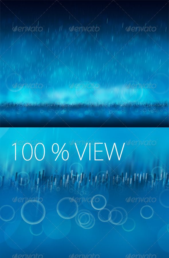 Rain Background  #GraphicRiver         You will get 1 JPG and 1 PSD files. The backgrounds are perfect for presentation,decoration,web,flyers,etc.   4000×3000 x 16 bit very higth quality full layered PSD     Created: 6November13 GraphicsFilesIncluded: PhotoshopPSD HighResolution: Yes Layered: Yes MinimumAdobeCSVersion: CS PixelDimensions: 4000x3000 Tags: background #beautiful #blue #bokeh #cloudburst #colorful #colors #compositions #dark #decorative #deep #deluge #design #downpour #gradient…