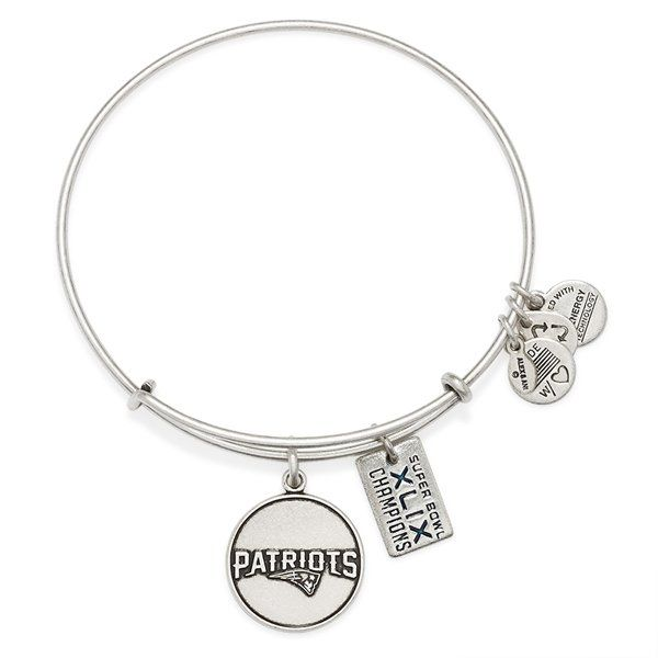 Popular 318 best Patriots Style - For the Ladies images on Pinterest CI18
