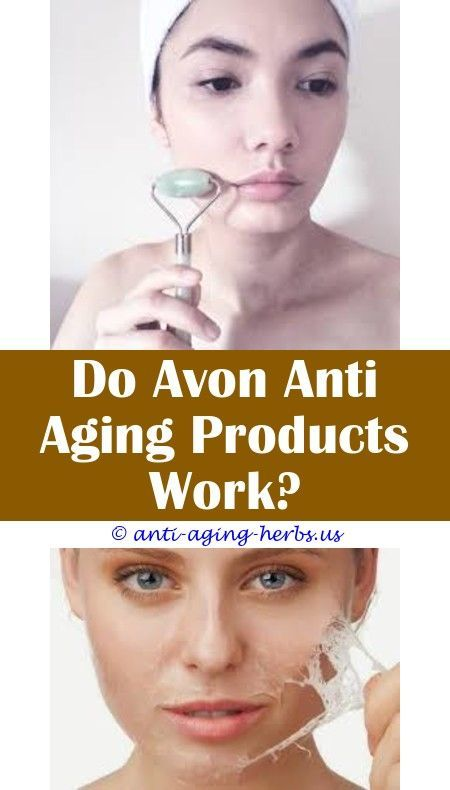 a1f69978b46 Best price for lifecell anti aging cream.Acn basi  blemishtreatment.Affordable anti aging skin care - Anti Aging. 2697291089   AntiAging40 s   ...