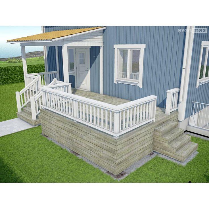 static.byggmax.com media !BuildingProject!23479!buildingProjectImage!Sverige!7_Altan7_33.png phonefw Bygga_altan.jpg