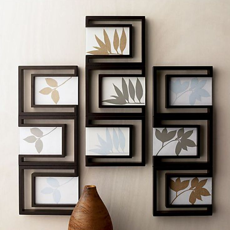You wall frame sativa turner decorating your wall Elegance decor