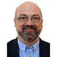 Federico Romero García, Formador y Consultor Homologado en Adecco Training, hablando de Comportamiento No Verbal en #ConstruyendoRelaciones #Radio con #RudolfHelmbrecht #LenguajeNoVerbal #Comunicación #ComunicaciónCorporal