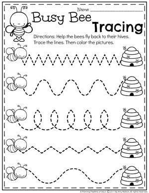 Lowercase Letters Worksheet Kindergarten X additionally Alphabetboxazpic additionally Traceable Alphabet Worksheets A Z For Kids also Download High Quality Beginning Sounds Worksheets And Activities Review R Easy Worksheet Ideas Math Literacy Phonics For Kindergarten Trails Trees Growing Readers Lessons Summer X together with Qc. on traceable letter worksheets