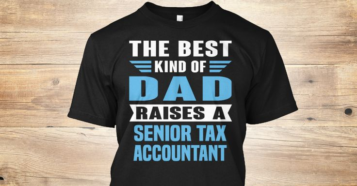 If You Proud Your Job, This Shirt Makes A Great Gift For You And Your Family.  Ugly Sweater  Senior Tax Accountant, Xmas  Senior Tax Accountant Shirts,  Senior Tax Accountant Xmas T Shirts,  Senior Tax Accountant Job Shirts,  Senior Tax Accountant Tees,  Senior Tax Accountant Hoodies,  Senior Tax Accountant Ugly Sweaters,  Senior Tax Accountant Long Sleeve,  Senior Tax Accountant Funny Shirts,  Senior Tax Accountant Mama,  Senior Tax Accountant Boyfriend,  Senior Tax Accountant Girl,  Senior…