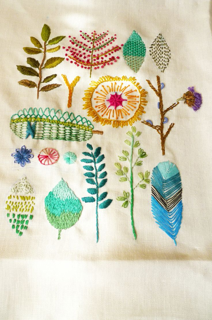 stitch,embrodering                                                                                                                                                                                 More