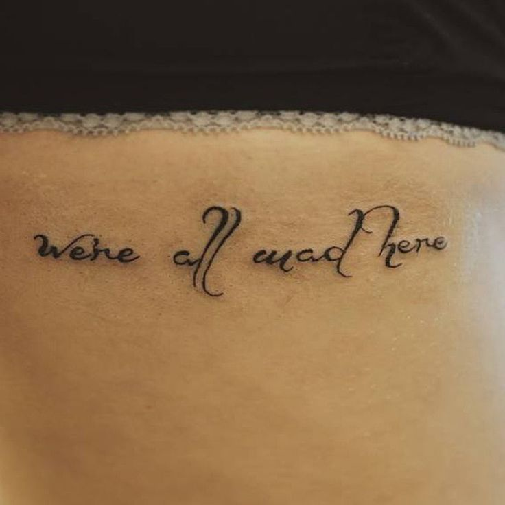 1000+ Book Quotes Tattoo On Pinterest