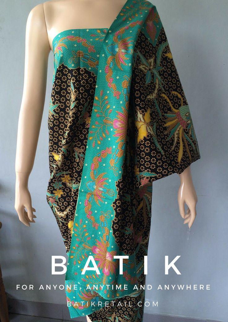 For More Detail..... WA 081321236979 ☞ 51B72DEB batikretail.com