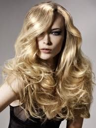 Buy Micro Loop ‪#‎HairExtensions‬ in UK with special offer with natural beauty http://goo.gl/nAhhw2