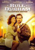 Bull Durham [20th Anniversary Edition] [DVD] [Eng/Fre/Spa] [1988], M110292