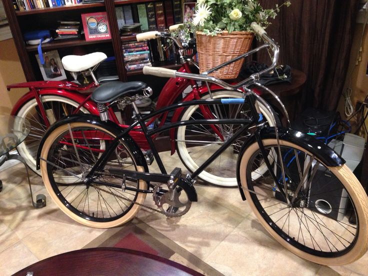 18 Best Colson Bicycles Images On Pinterest Bicycling Vintage
