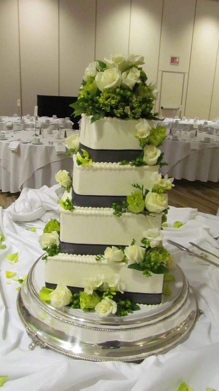 cake champaign il