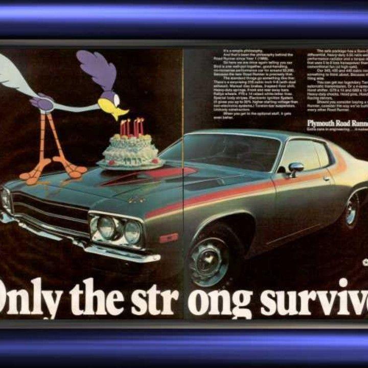 63 best Plymouth Vintage Ads images on Pinterest | Vintage ads ...
